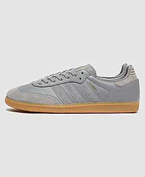 37a186665faa adidas Originals Trainers   Shoes