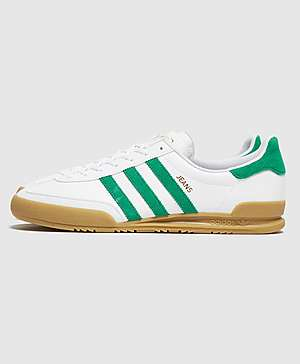 f2b2bfdff adidas Originals Trainers   Shoes