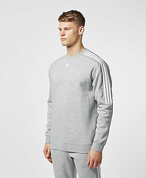 adidas Originals Spirit Crew Sweatshirt adidas Originals Spirit Crew  Sweatshirt 141028c7c929