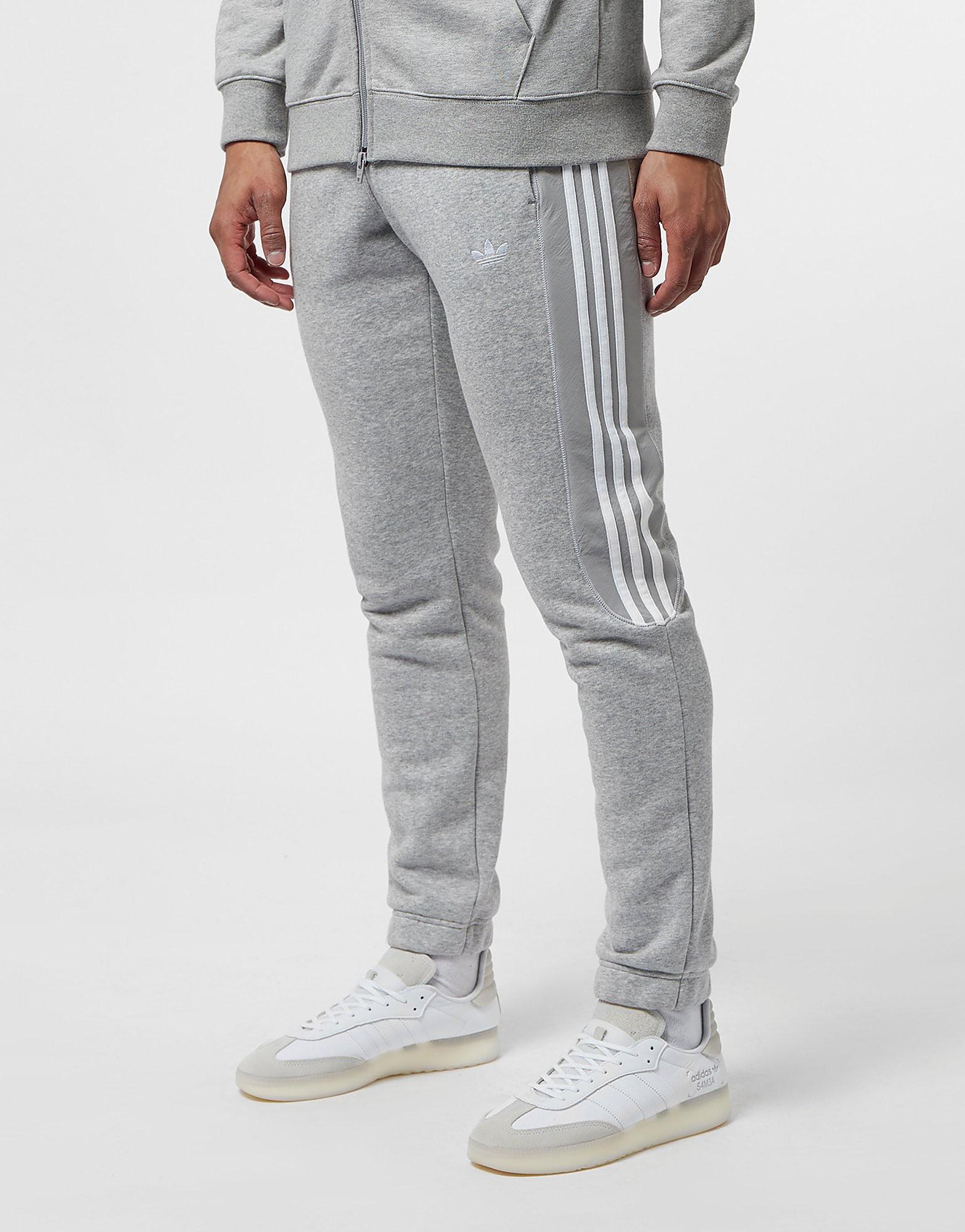 Adidas Originals Clothing Men S Tracksuits More Scotts Menswear