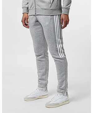 8511567f10ce adidas Originals Spirit Cuffed Fleece Pants ...