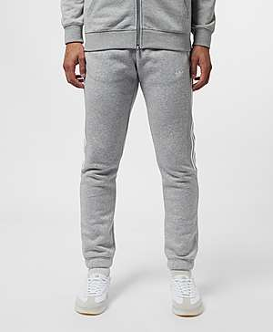 adidas Originals Spirit Cuffed Fleece Pants adidas Originals Spirit Cuffed  Fleece Pants 024d0c7f93