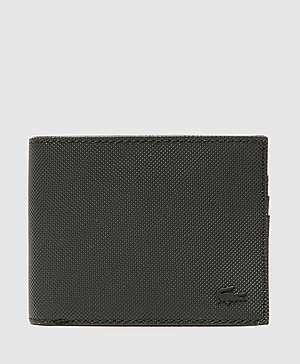 500e2dd6ca73e6 Lacoste Small Croc Wallet ...