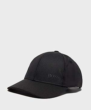 33b68a52741 Quick Buy BOSS Globe Cap