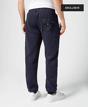 One True Saxon Piccadilly Fleece Pants - Exclusive