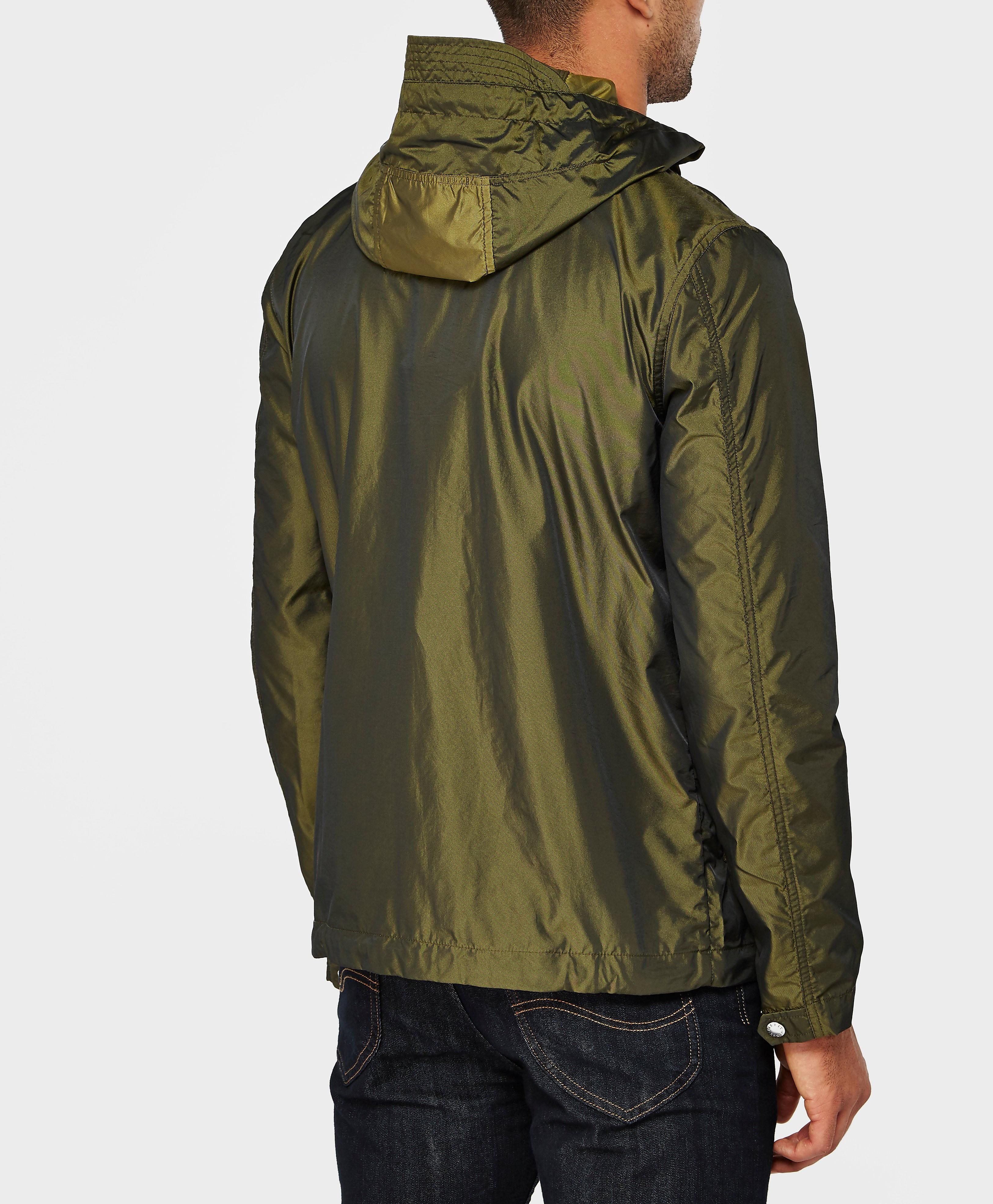 Pretty Green Danbury Jacket