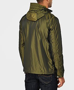 Pretty Green Danbury Jacket