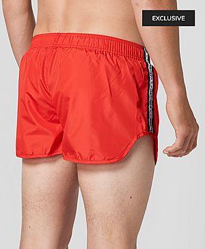 Ellesse Garda Swim Shorts - Exclusive