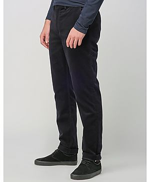 Fred Perry Classic Cord Trousers