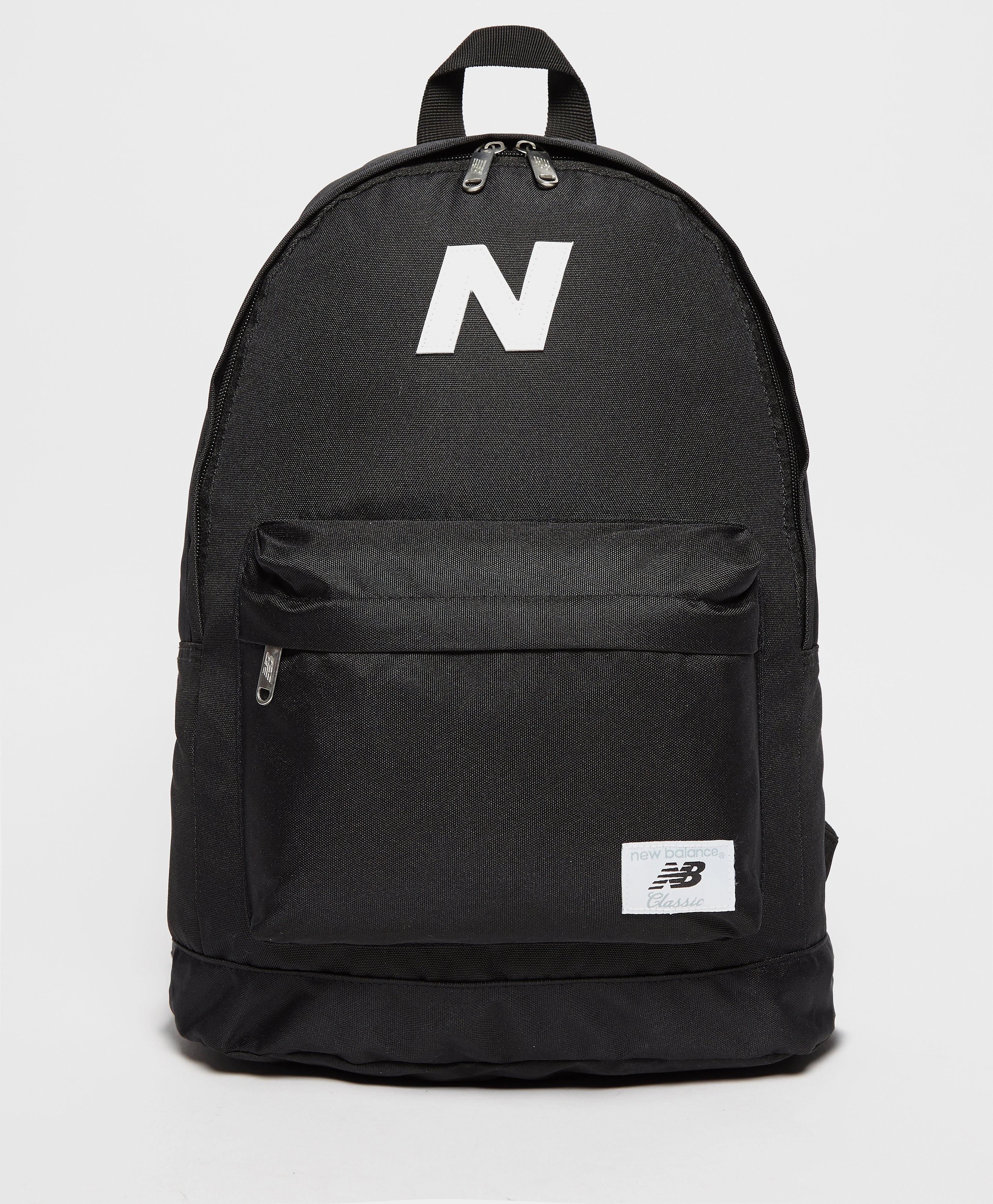 New Balance Mellow Backpack