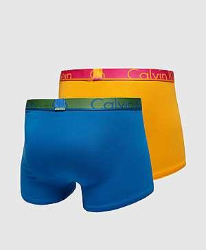 3380d075ff Accessories - Calvin Klein Underwear