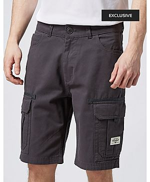 One True Saxon Travis Cargo Short - Exclusive
