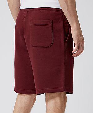 Converse Core Fleece Shorts