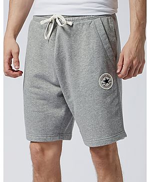 Converse Core Fleece Shorts