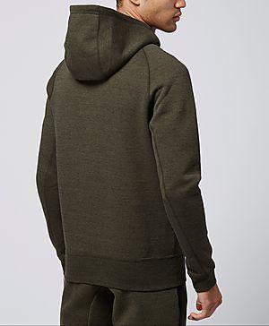 Nike Tech Full Zip Hoody
