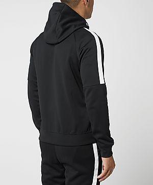 Nike Limitless Full Zip Hoody