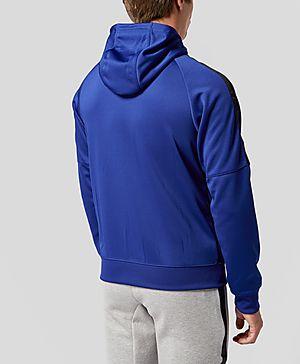 Nike Tribute Hoody