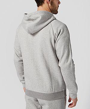 adidas Originals Sport Full Zip Hoody