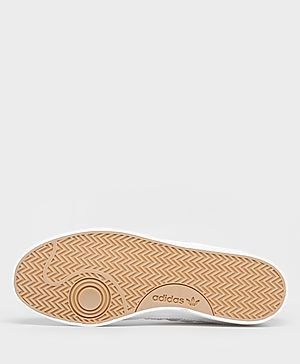 adidas Originals Rayado Low