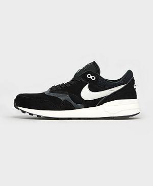 Nike Air Odyssey Leather