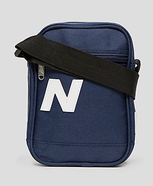 New Balance Chill Small Items Bag