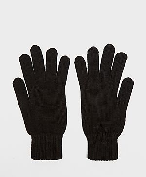 Emporio Armani EA7 Mountain Gloves