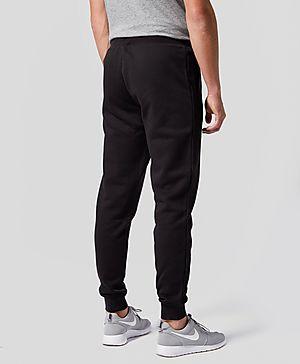Emporio Armani EA7 Vis 259 Cuff Pants