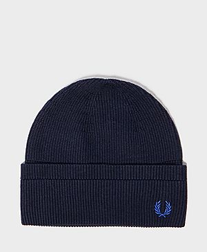 Fred Perry Rib Turn Up