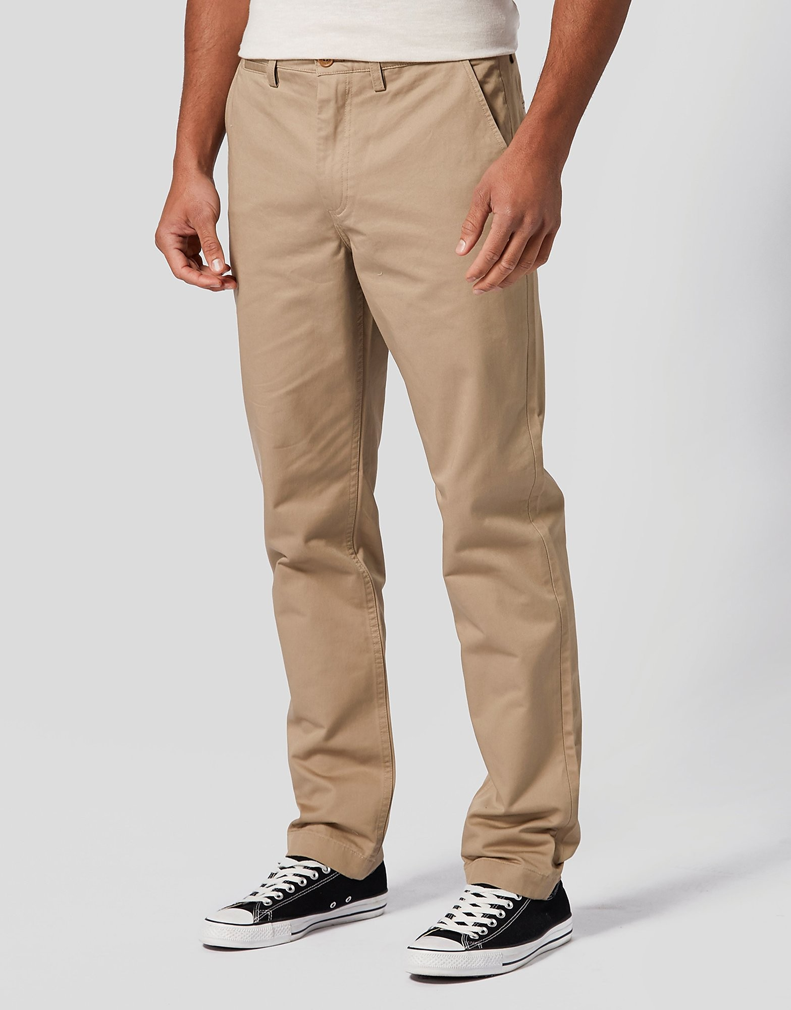 Fred Perry Twill Chino