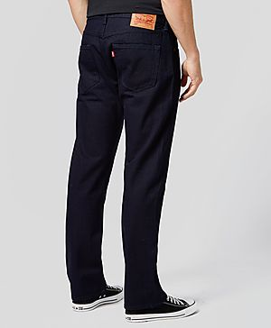 Levis 501 Regular Fit Jeans