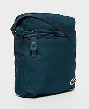 Lacoste Small Items Bag