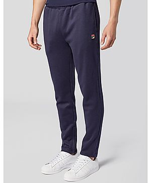 Fila Match Slim Track Pants - Exclusive