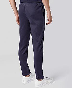 Fila Match Slim Track Pants - Exclusive