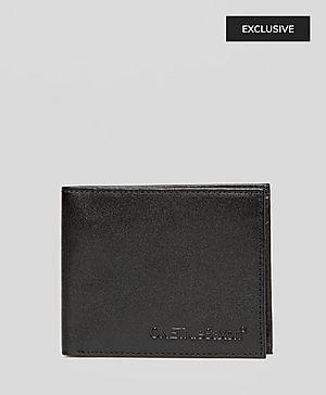 One True Saxon Billfold Wallet