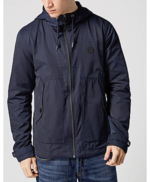 Pretty Green Radway Jacket
