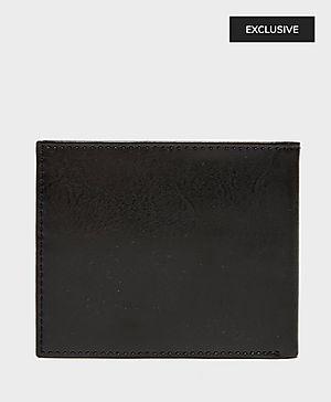 Original Penguin Billfold Wallet - Exclusive