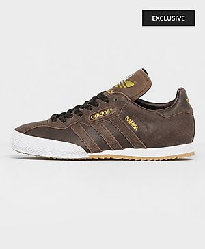 adidas Originals Samba Super