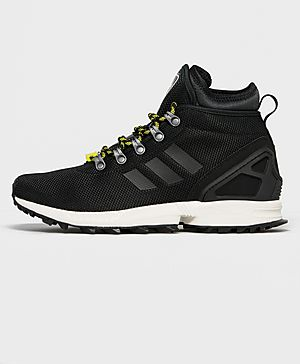 adidas Originals ZX Flux Boot