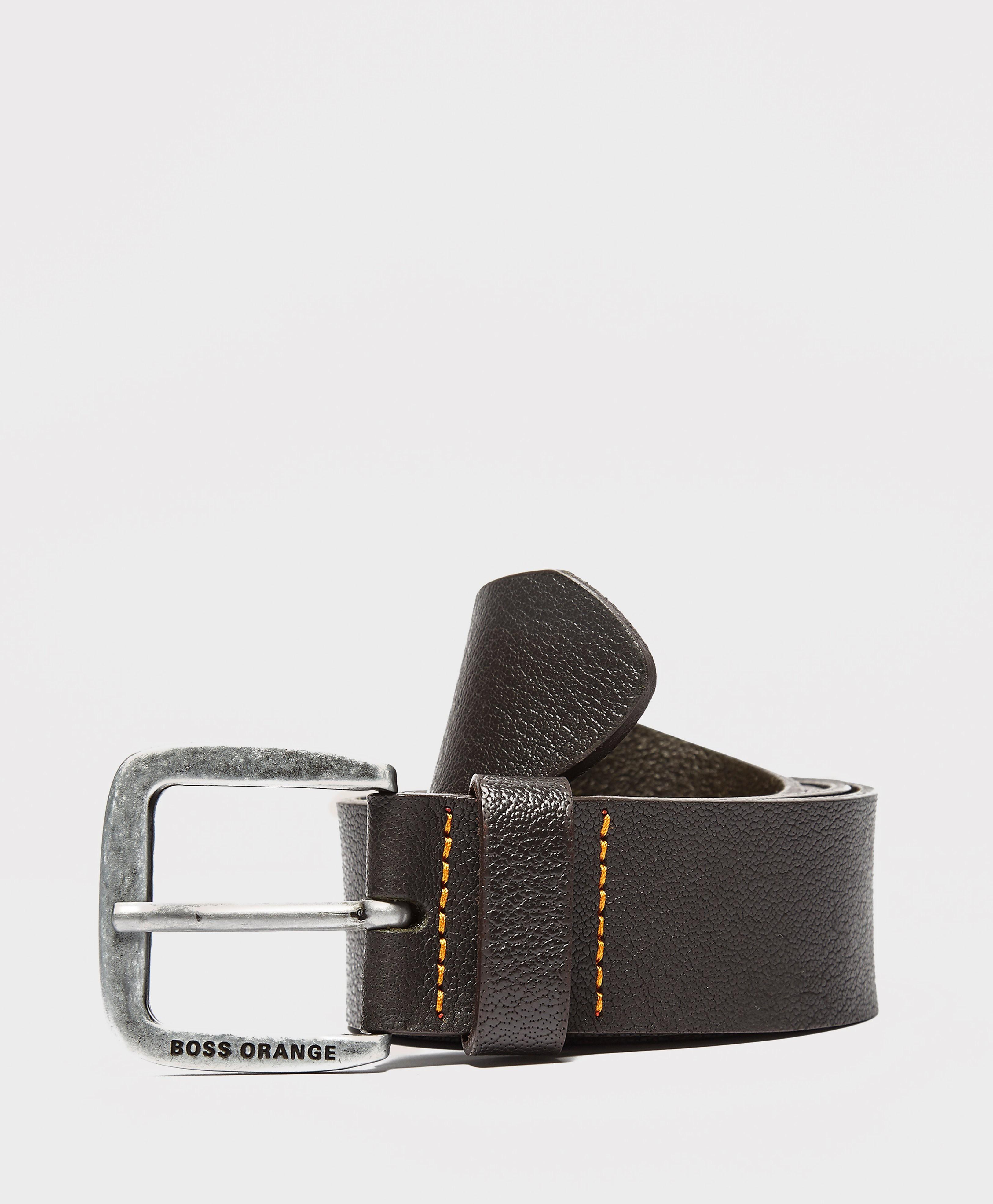 BOSS Orange Jobork Belt