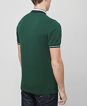 Fred Perry Bold Tip Polo Shirt