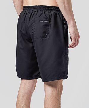 Boss Orca Large Logo Swim Shorts