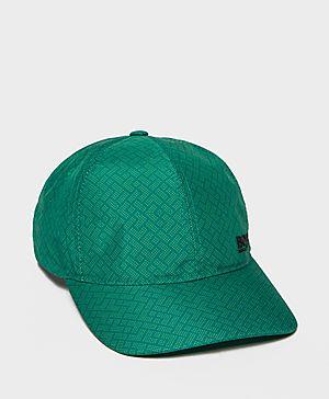 Boss Green Geo Nylon Cap