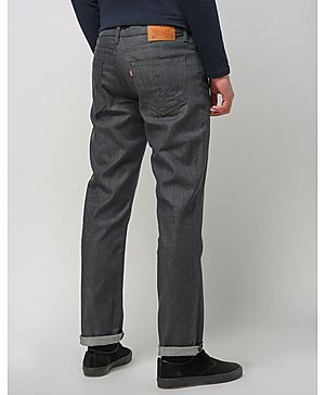 Levis 511 Newby Jeans