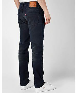 Levis 511 Ink Jeans