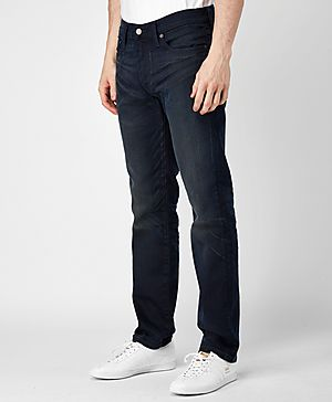 Levis 511 Ink Jeans