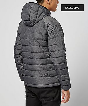Original Penguin Convey Jacket - Exclusive