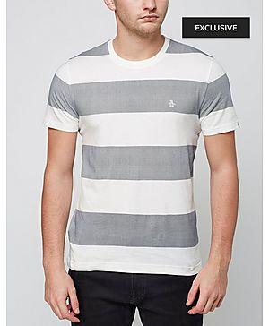Original Penguin Oates T-Shirt - Exclusive