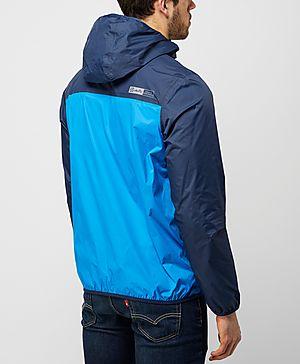 Ellesse Tito 1/2 Zip Jacket