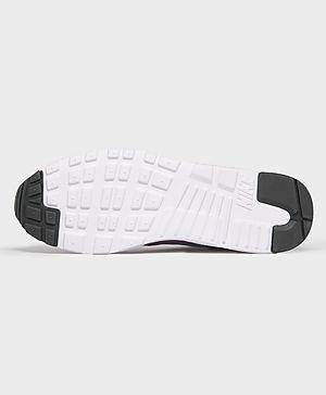 Nike Tavas Leather Trainer
