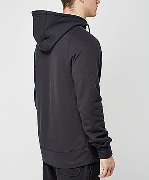 Nike AW77 Zip Hoody